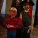 BUMC Halloween-11