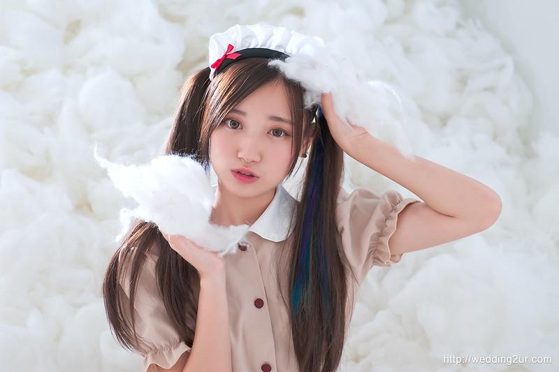 20141101優格女僕19