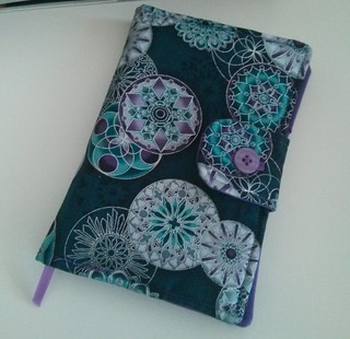 Funda Kindle 2