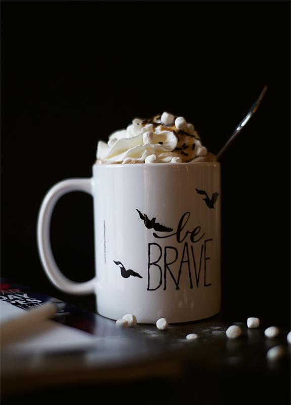 hot_chocolate_3