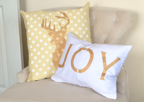 012-joy-stenciled-pillows-dreamalittlebigger