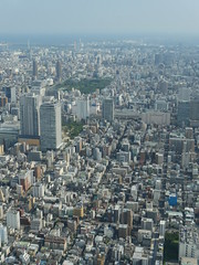 TokyoSkyTree029