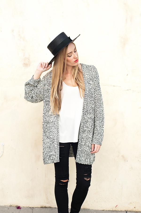 eatsleepwear, style-stalker, jbrand, miu-miu, 2