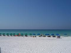 vacation-2008-1-047