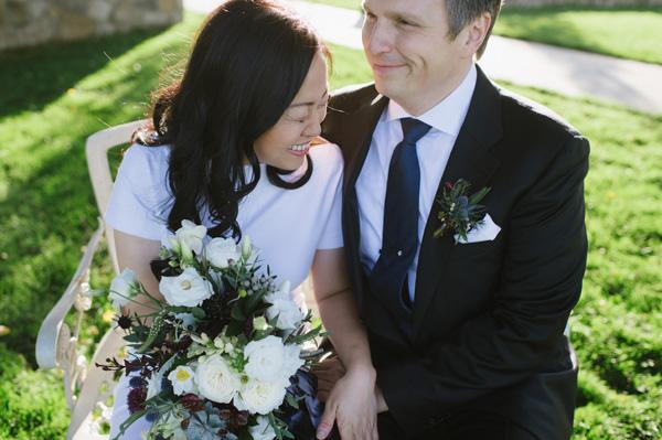 Celine Kim Photography sophisticated intimate Vineland Estates Winery wedding Niagara photographer-35