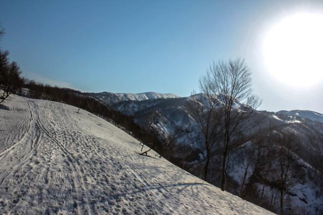 2014-04-13_00140_守門岳.jpg
