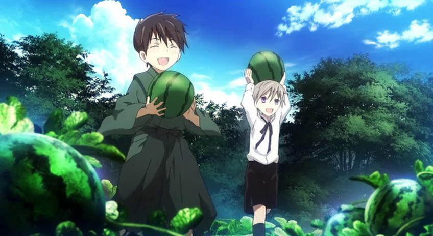 Hybrid Child OVA 1 (7)