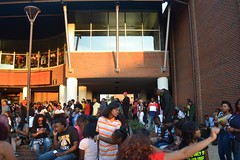218 Grambling Homecoming