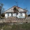 გორელოვკა, დუხობორების სოფელი. #Javakheti #Gorelovka #village #dukhobors #oldhouse #traveling