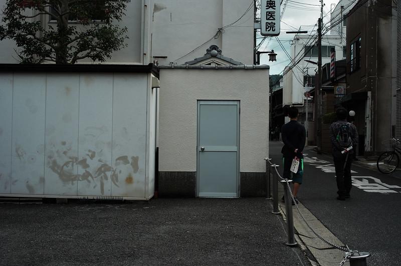 ならまち(奈良町)/Naramachi-5.JPG