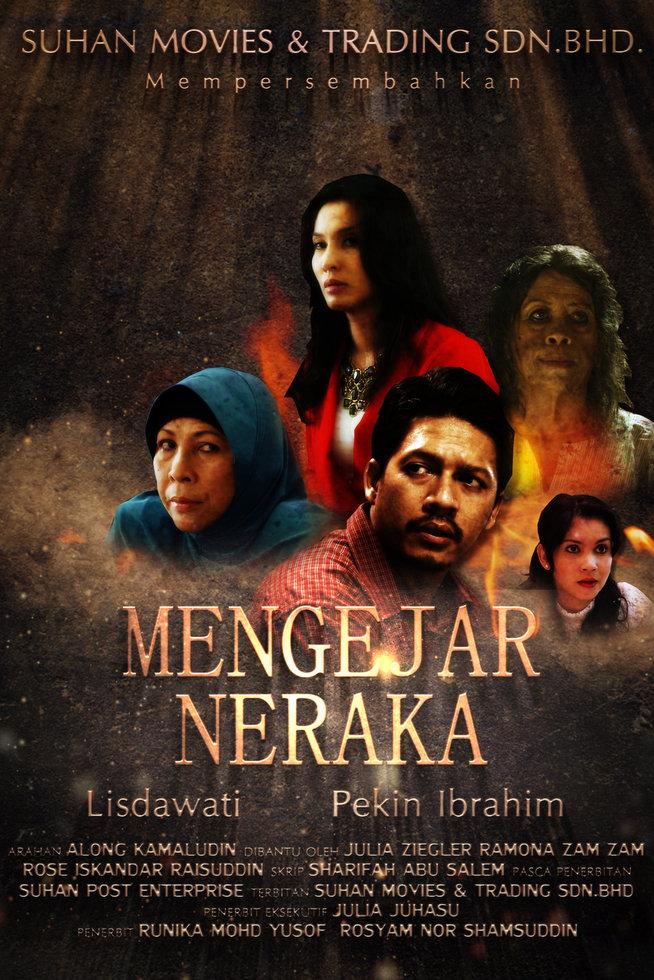 Drama Bermutu RTM Bersaing Sengit di Anugerah Skrin 2014 - Sensasi ...