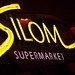 Silom Supermarket