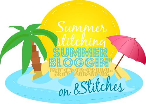 Summer Bloggin