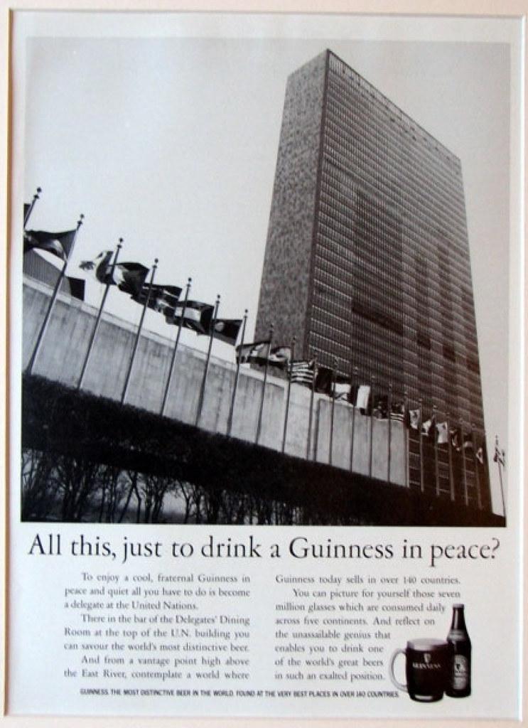 Guinness-1986-UN
