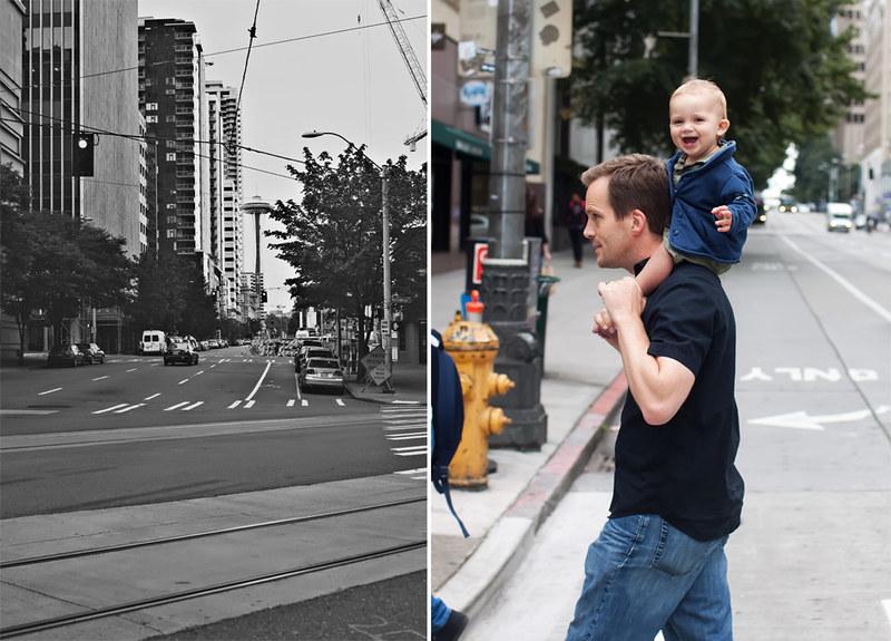 SeattleTrip2014-1