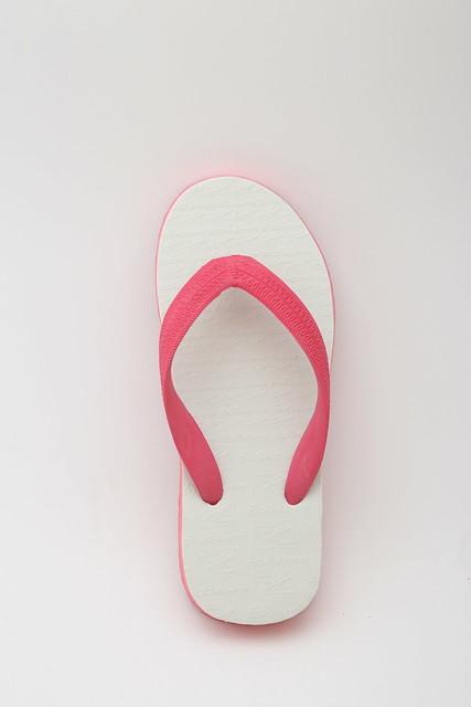 shoe-IMG_0202