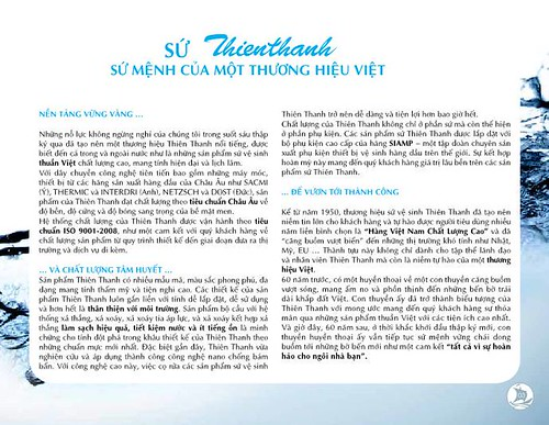 Catalogue-Su-Thien-Thanh-p03