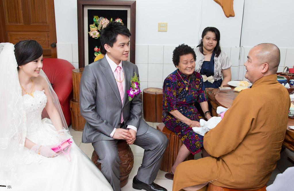 婚禮攝影-台南-銘元&韻如-結婚-X-台南商務會館-36