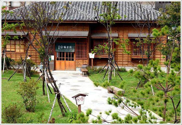 西本願寺八十八茶輪番所002-DSC_2660