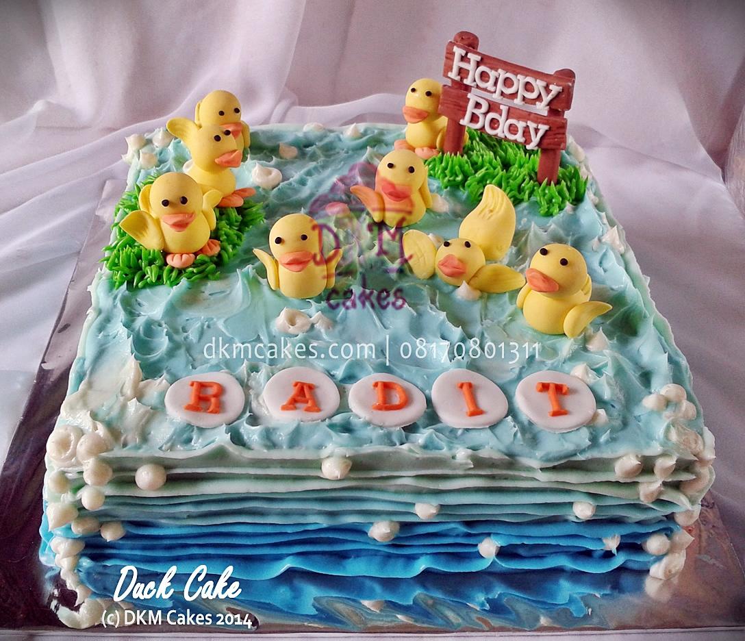 DKM Cakes telp 08170801311 27ECA716 , DKMCakes, untuk info dan order silakan kontak kami di 08170801311 / 27ECA716  http://dkmcakes.com,  cake bertema, cake hantaran,   cake reguler jember,pesan cake jember,pesan kue jember, pesan kue pernikahan jember, pesan kue ulang tahun anak jember, pesan kue ulang tahun jember, toko   kue   jember, toko kue online jember bondowoso lumajang, wedding cake jember,pesan cake jember, kue tart jember, pesan kue tart jember, jual beli kue tart jember,beli kue   jember, beli cake jember, kue jember, cake jember, info / order : 08170801311 / 27ECA716  http://dkmcakes.com, duck cake