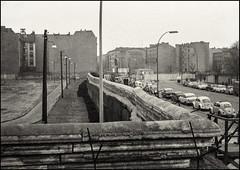 Berlino 1969