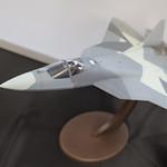 FtFBPA-58