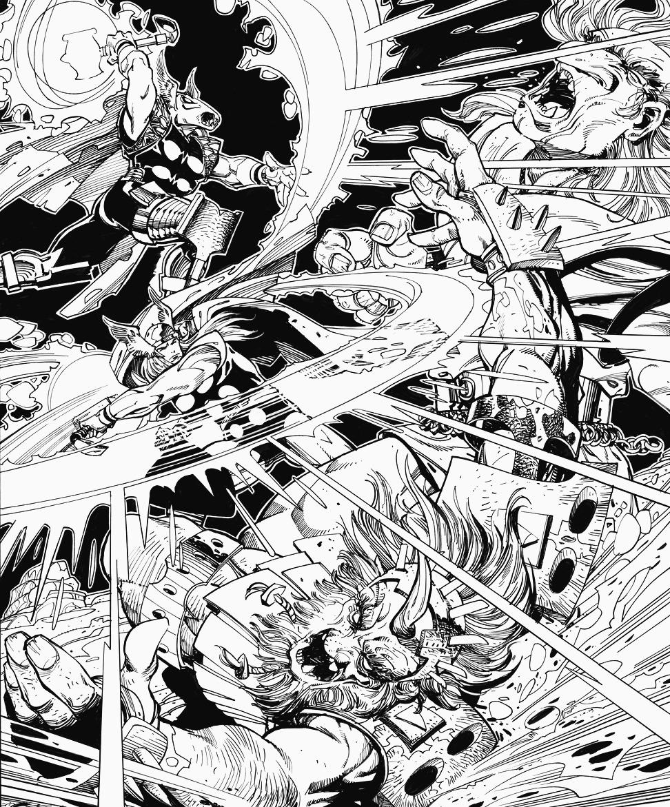 Simonson3
