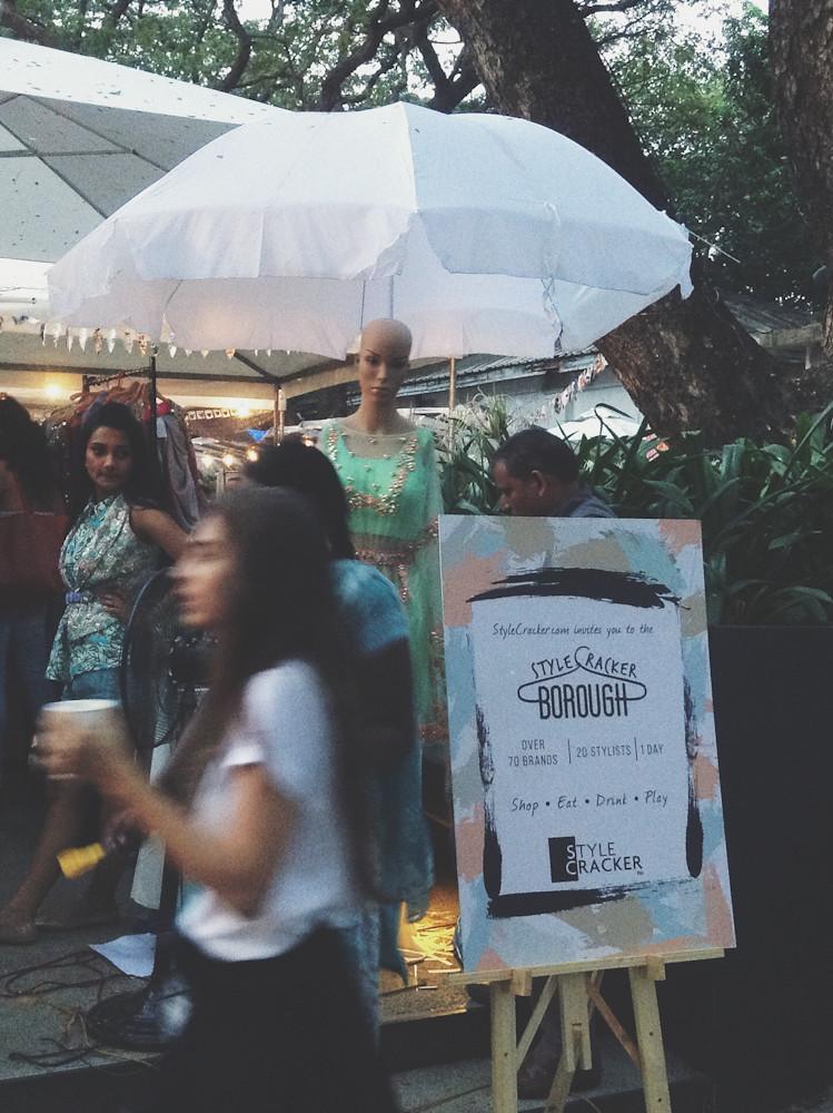 Style Cracker Borough Design Market Mumbai-2