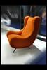 biennale kortrijk 2014 fauteuil 01 (expo)