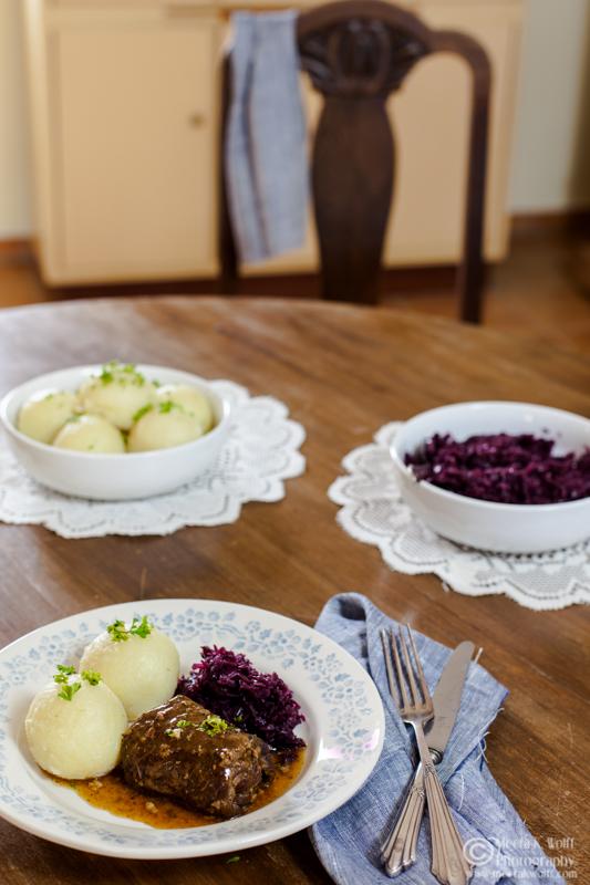 KloßeRouladen-Kulinarik-0085