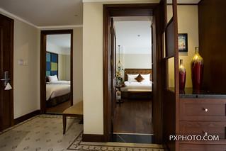 Family Suite | La Siesta Hotel