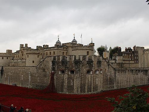 Blog-London-TowerLondon-01