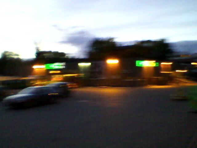 Photo-0037