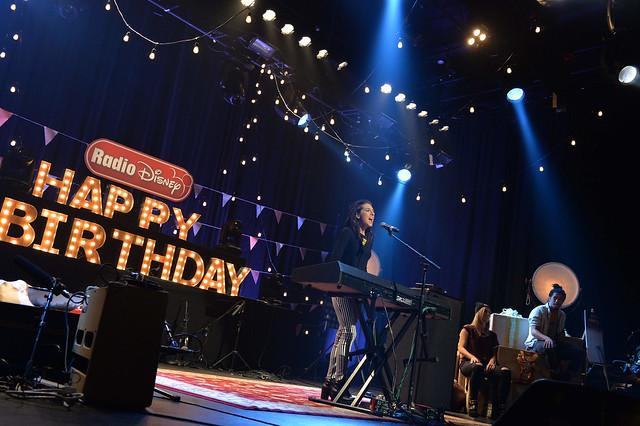 22 november birthday celebrity appearances