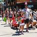 Parade_20140704-134150_69