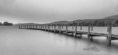 Conitsone Pier