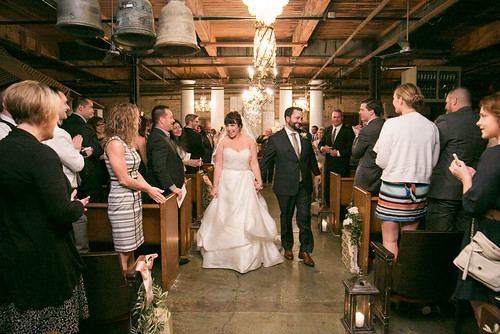 Salvage_One_Wedding_Studio_Starling_33