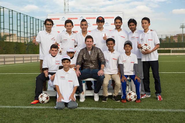 Simplydowonders_Messi