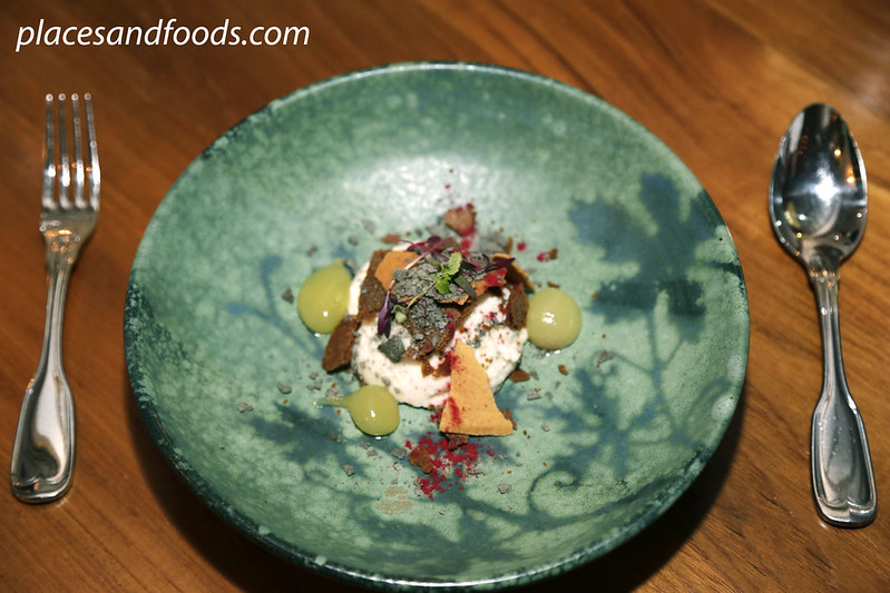 margaret river gourmet escape east meets west dessert
