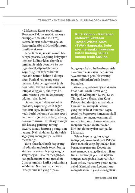 lang2 nov2014_Page_4