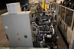 ToyoGraham BMSR-VP-1400 x 260 HD