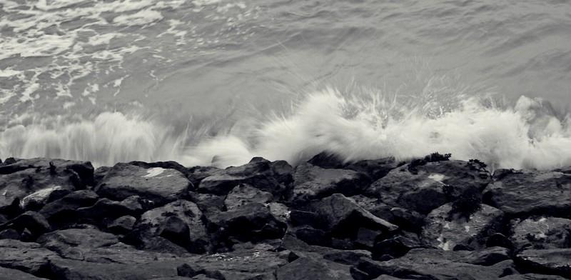 Palawan Beach 2011-1