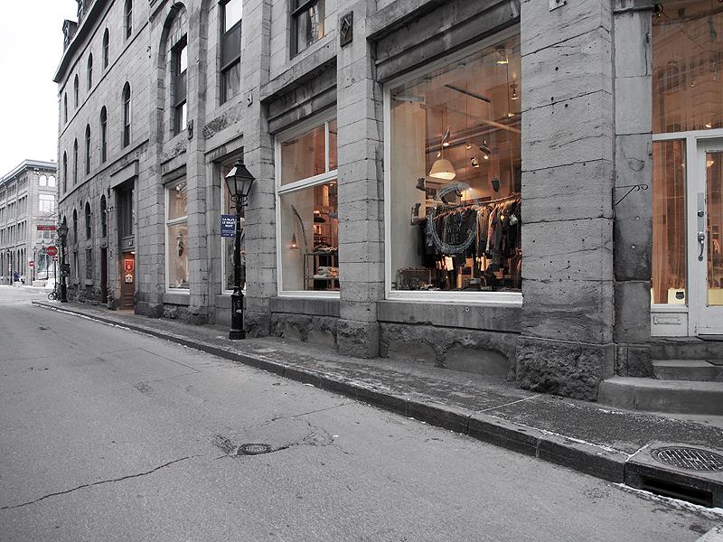 Weekend in Montreal (7)