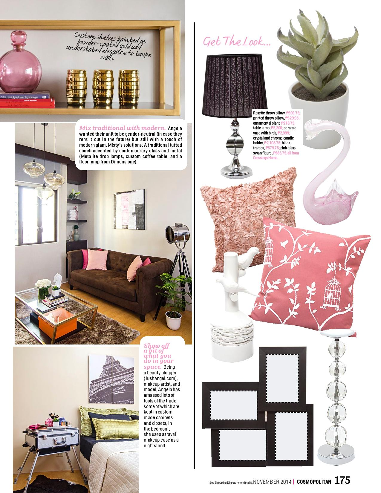 cosmopolitan-philippines-at-your-place-november