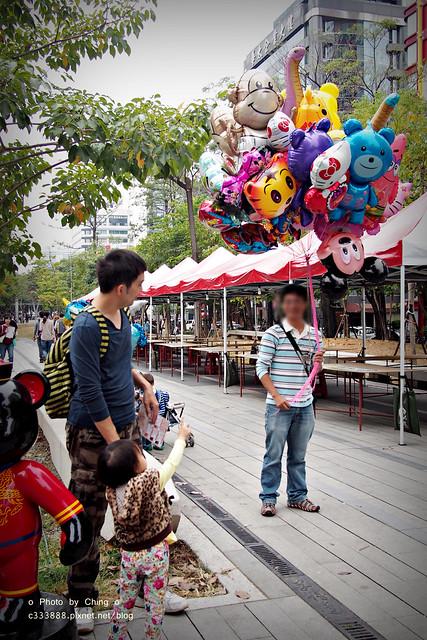 PB1520462014泰迪熊展。台中樂活嘉年華[2Y4M](20141115-20150111)