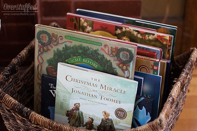 IMG_0715 Christmas 14 web