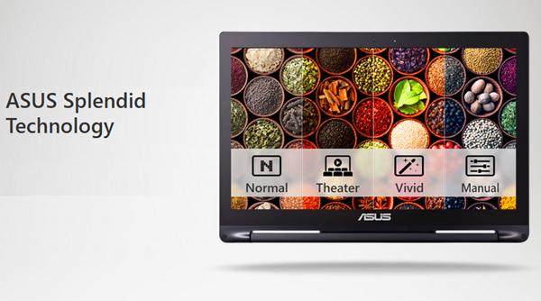 TP550LD chiếc laptop màn hình xoay hiện đại mới - 44656