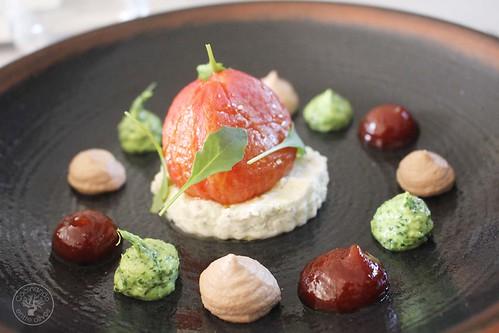 Restaurante El Lago Marbella www.cocinandoentreolivos.com (14)