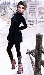 http://nitusinitka.blogspot.ru/2014/11/image-788.html