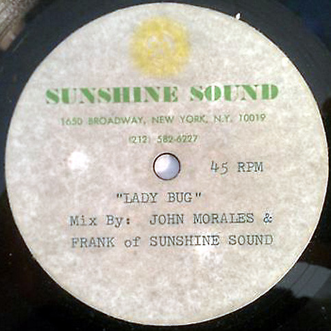 lady-bug-mix-by-john-morales-acetate